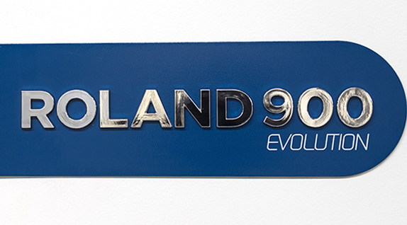 10 éves rekordot döntött a megrendelések száma a Manrolandnál