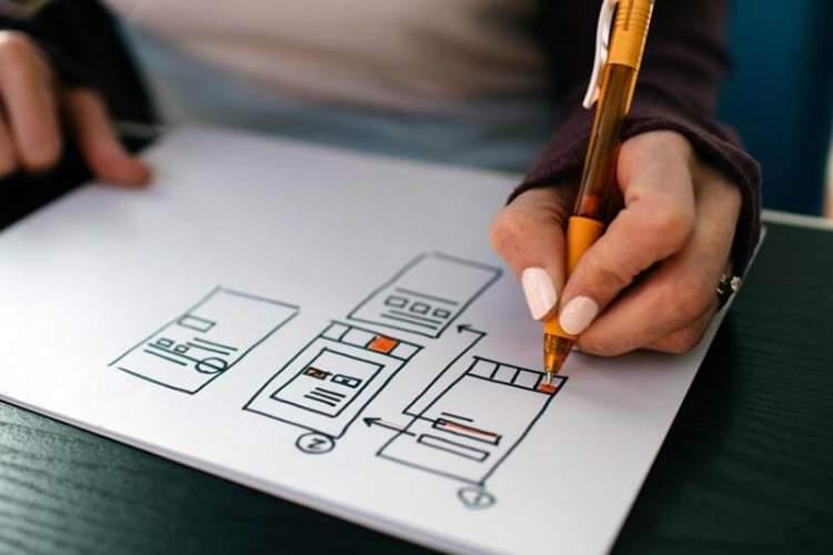 Hogyan válasszunk grafikust, grafikai stúdiót?