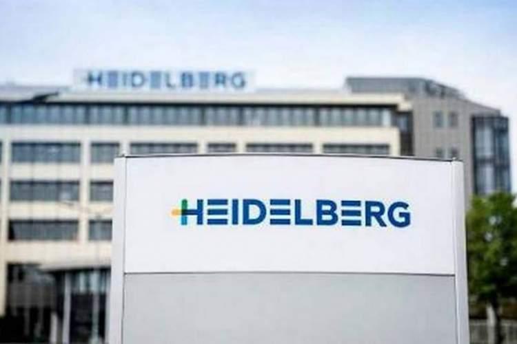 Postpress megoldások a Heidelbergtől