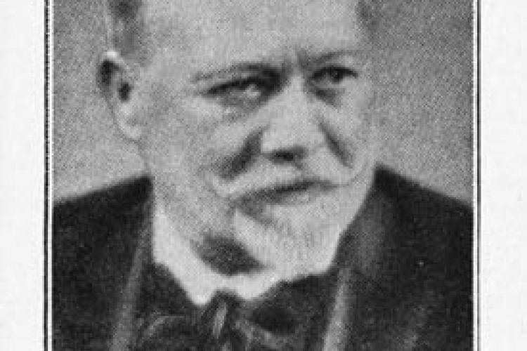 Novák László (1873- 1942)